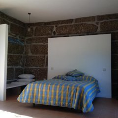 Отель Quinta das Aranhas комната для гостей фото 4