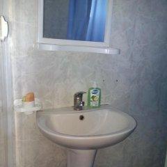 Отель Магнит Номер Делюкс разные типы кроватей фото 2