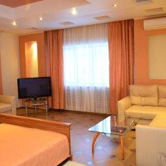 Гостиница Грезы 3* Полулюкс с разными типами кроватей фото 17