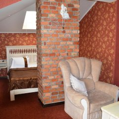 Гостиница Сапсан комната для гостей фото 2