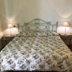Отель Relais Del Duomo Италия, Флоренция - отзывы, цены и фото номеров - забронировать отель Relais Del Duomo онлайн комната для гостей фото 3