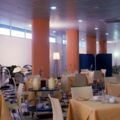 Hotel Quinto Assio Читтадукале питание фото 2