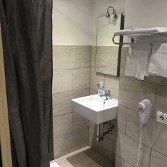 Hotel San Biagio Номер категории Эконом с различными типами кроватей фото 4