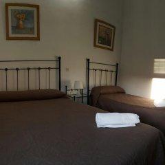 Отель Pension Riosol комната для гостей фото 4