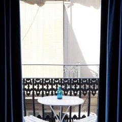 Отель L'Esplai Valencia Bed and Breakfast 3* Стандартный номер с двуспальной кроватью фото 10