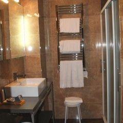 Best Western Hotel Mozart 4* Улучшенный номер с различными типами кроватей фото 6