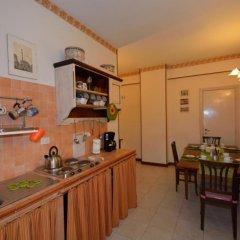 Отель Appartaments Marrucini Италия, Рим - отзывы, цены и фото номеров - забронировать отель Appartaments Marrucini онлайн питание фото 3