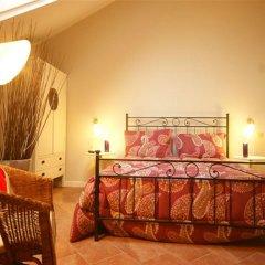 Отель Sinfonia Италия, Вербания - отзывы, цены и фото номеров - забронировать отель Sinfonia онлайн удобства в номере фото 2