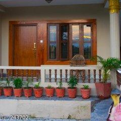 Отель Chitwan Forest Resort Непал, Саураха - отзывы, цены и фото номеров - забронировать отель Chitwan Forest Resort онлайн детские мероприятия фото 2