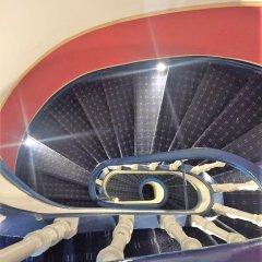 Отель Le Grand Colombier Бельгия, Брюссель - отзывы, цены и фото номеров - забронировать отель Le Grand Colombier онлайн детские мероприятия