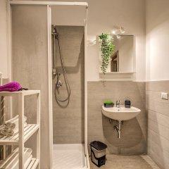 Апартаменты Roma Flaminio Apartment ванная