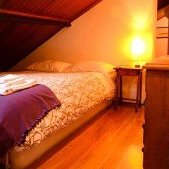 Отель Duplex Lisboa комната для гостей фото 4