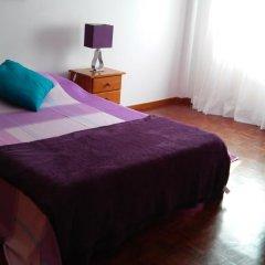 Отель Residencia Diamante Azul II комната для гостей фото 5