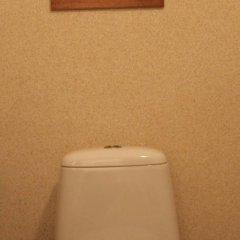 Отель Magic Trip Латвия, Рига - отзывы, цены и фото номеров - забронировать отель Magic Trip онлайн ванная фото 2