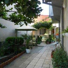 Отель Guest House Villa Yavorov 2 Болгария, Поморие - отзывы, цены и фото номеров - забронировать отель Guest House Villa Yavorov 2 онлайн