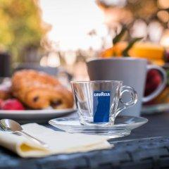 Отель MyPlace Prato Della Valle Apartments Италия, Падуя - отзывы, цены и фото номеров - забронировать отель MyPlace Prato Della Valle Apartments онлайн питание
