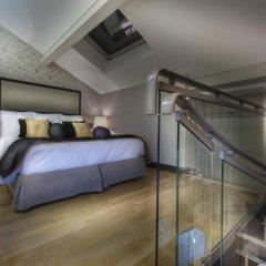 Отель Villa Florentine комната для гостей фото 5