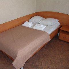 Гостиница Гостиница Академическая удобства в номере