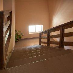 Гостиница Fazenda Стандартный номер с разными типами кроватей фото 4