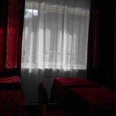 Hostel Druziya развлечения