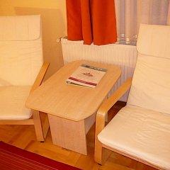 Отель Erika Apartman Венгрия, Хевиз - отзывы, цены и фото номеров - забронировать отель Erika Apartman онлайн детские мероприятия фото 2