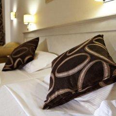 Champion Holiday Village 5* Стандартный номер с различными типами кроватей фото 3