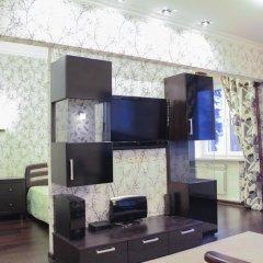 Апартаменты Проспект Мира интерьер отеля