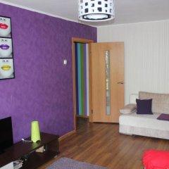Гостиница Sweet Home Apartment Беларусь, Брест - отзывы, цены и фото номеров - забронировать гостиницу Sweet Home Apartment онлайн комната для гостей фото 4