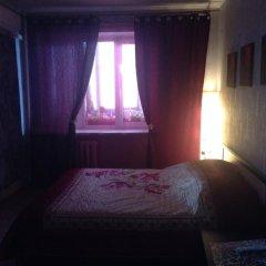 Апартаменты Apartments on Sofii Perovskoy Street спа фото 2
