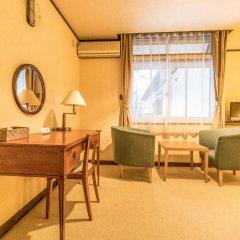Petit Hotel Enchante 3* Стандартный номер фото 14
