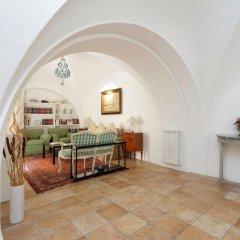 Отель Cozy Pantheon - My Extra Home Италия, Рим - отзывы, цены и фото номеров - забронировать отель Cozy Pantheon - My Extra Home онлайн развлечения