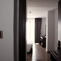 An Vista Hotel 4* Номер Делюкс с различными типами кроватей фото 9