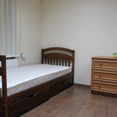 Гостиница Mr. Fogg комната для гостей фото 4