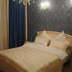 Гостиница Sweet Home Hotel Казахстан, Атырау - отзывы, цены и фото номеров - забронировать гостиницу Sweet Home Hotel онлайн комната для гостей фото 2