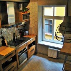 Отель Seagulls Garret Hostel Латвия, Рига - отзывы, цены и фото номеров - забронировать отель Seagulls Garret Hostel онлайн в номере фото 2