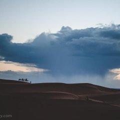 Отель Merzouga Desert Camp Марокко, Мерзуга - отзывы, цены и фото номеров - забронировать отель Merzouga Desert Camp онлайн