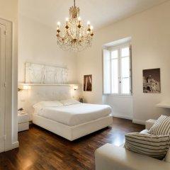Отель Cagliari Boutique Rooms 4* Полулюкс с различными типами кроватей фото 6