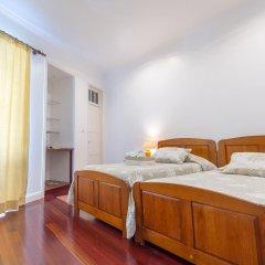 Отель Comercial Azores Guest House Понта-Делгада комната для гостей фото 2