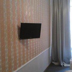 Мини отель Милерон Номер категории Эконом фото 11