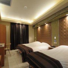 Kastro Hotel 3* Стандартный номер с различными типами кроватей фото 22