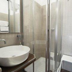 Отель Relais Bocca di Leone 3* Стандартный номер с различными типами кроватей фото 4