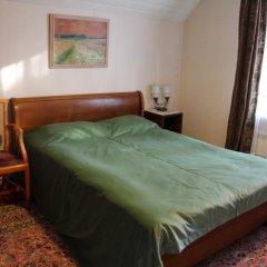 Отель Villa Florio Вилла с разными типами кроватей фото 11