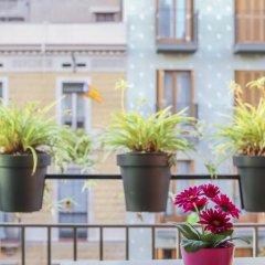 Апартаменты Barcelona Boutique Apartments Барселона