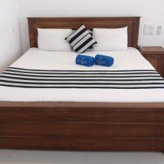 Golden Park Hotel Номер Делюкс с двуспальной кроватью фото 2