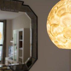 Отель SingularStays Comedias Испания, Валенсия - отзывы, цены и фото номеров - забронировать отель SingularStays Comedias онлайн интерьер отеля фото 2