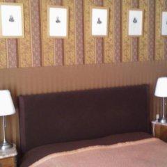 Отель Windsor Home удобства в номере фото 2