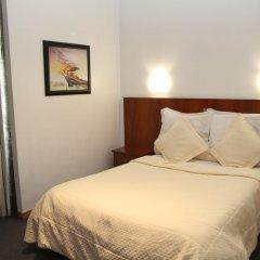 Отель Solar dos Pachecos Португалия, Ламего - отзывы, цены и фото номеров - забронировать отель Solar dos Pachecos онлайн комната для гостей фото 4