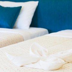 Отель Banana Beach Resort Таиланд, Ланта - отзывы, цены и фото номеров - забронировать отель Banana Beach Resort онлайн удобства в номере