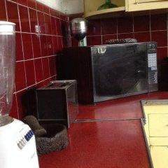 Отель Hostal don Felipe Мексика, Гвадалахара - отзывы, цены и фото номеров - забронировать отель Hostal don Felipe онлайн питание фото 3