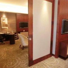 Baolilai International Hotel удобства в номере